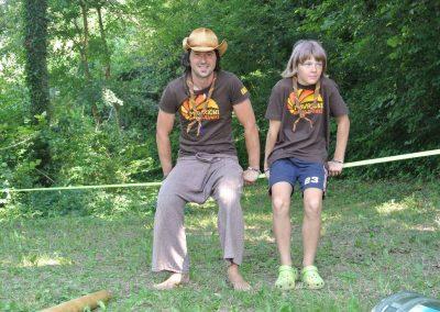 mavricni-bojevniki-tabor-2013-07