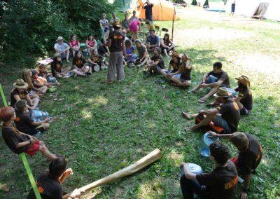 mavricni-bojevniki-tabor-2013-10