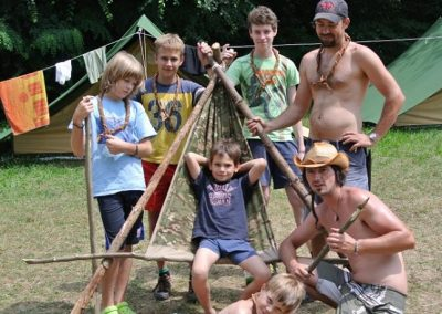 mavricni-bojevniki-tabor-2013-17