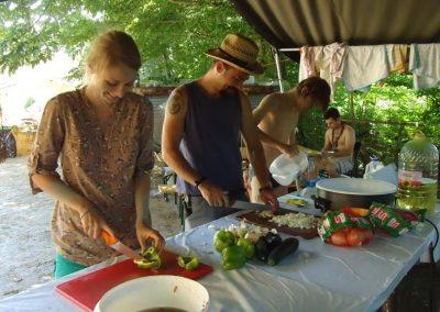 mavricni-bojevniki-tabor-2013-22