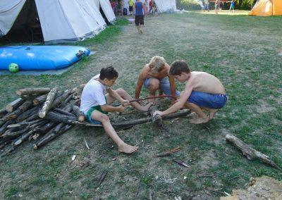 mavricni-bojevniki-tabor-2013-24