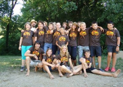 mavricni-bojevniki-tabor-2013-28