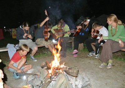mavricni-bojevniki-tabor-2013-29