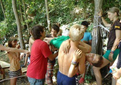mavricni-bojevniki-tabor-2013-49