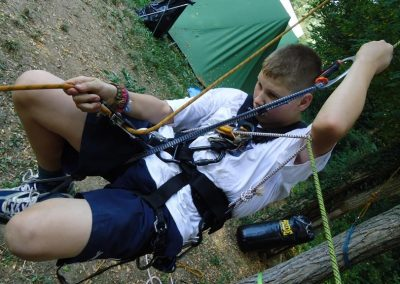 mavricni-bojevniki-tabor-2013-52