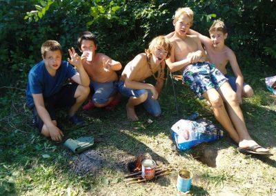 mavricni-bojevniki-tabor-2013-53