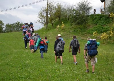 mavricni-bojevniki-tabor-2014-065