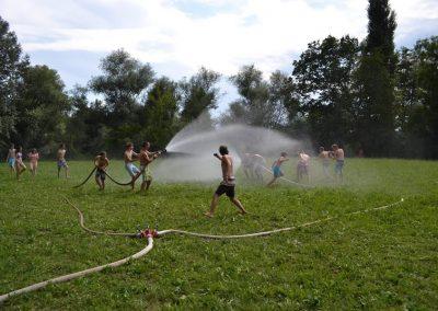 mavricni-bojevniki-tabor-2014-078