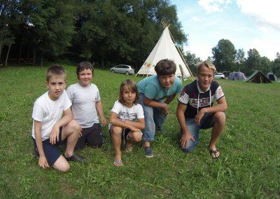 mavricni-bojevniki-tabor-2014-106