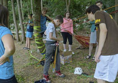 mavricni-bojevniki-tabor-2015-013