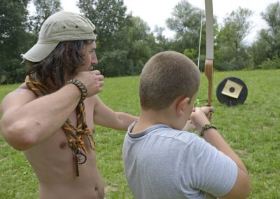 mavricni-bojevniki-tabor-2015-038