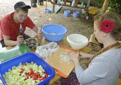 mavricni-bojevniki-tabor-2015-039