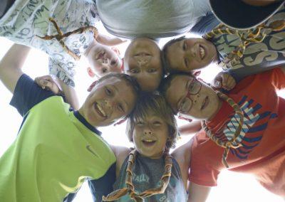 mavricni-bojevniki-tabor-2015-046