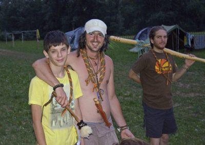 mavricni-bojevniki-tabor-2015-050