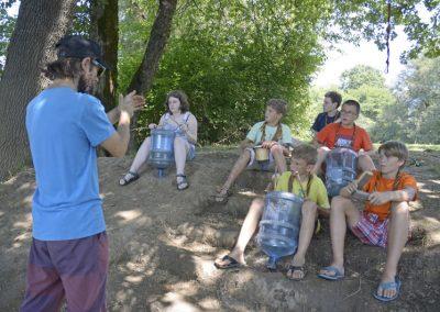 mavricni-bojevniki-tabor-2015-053