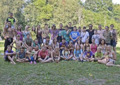 mavricni-bojevniki-tabor-2015-057
