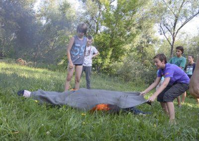mavricni-bojevniki-tabor-2015-058