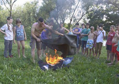 mavricni-bojevniki-tabor-2015-059
