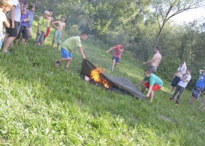 mavricni-bojevniki-tabor-2015-060