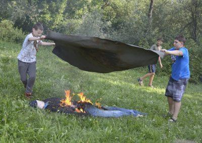 mavricni-bojevniki-tabor-2015-061