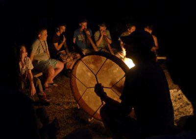 mavricni-bojevniki-tabor-2015-066