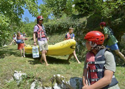mavricni-bojevniki-tabor-2015-069