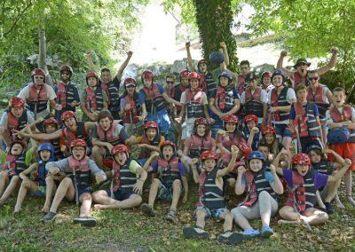 mavricni-bojevniki-tabor-2015-070