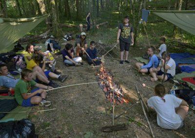 mavricni-bojevniki-tabor-2015-076