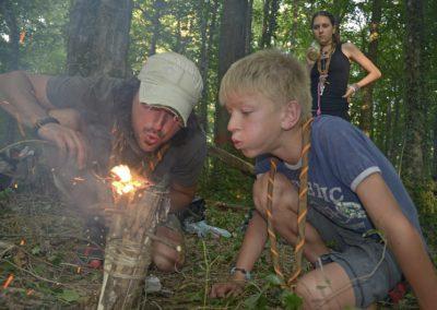 mavricni-bojevniki-tabor-2015-077