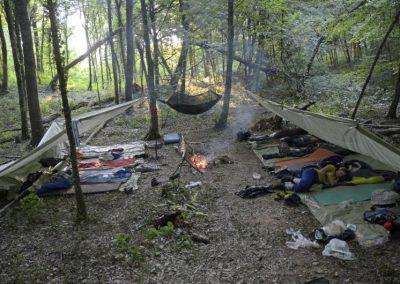 mavricni-bojevniki-tabor-2015-079