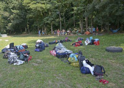 mavricni-bojevniki-tabor-2015-083