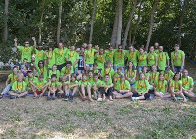 mavricni-bojevniki-tabor-2015-084