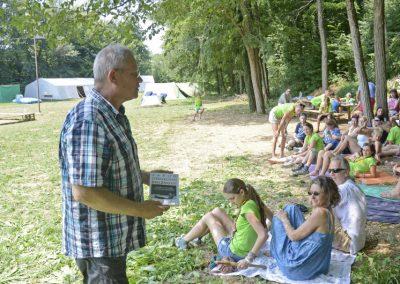 mavricni-bojevniki-tabor-2015-086