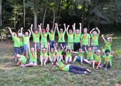 mavricni-bojevniki-tabor-2015-088