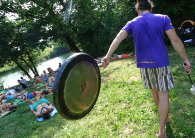 mavricni-bojevniki-tabor-2015-090