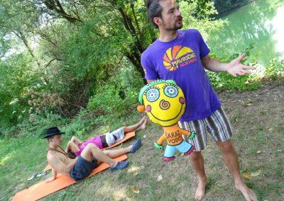 mavricni-bojevniki-tabor-2015-092