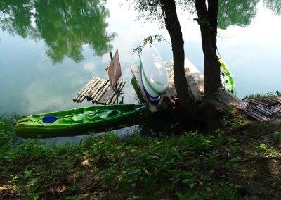 mavricni-bojevniki-tabor-2015-094