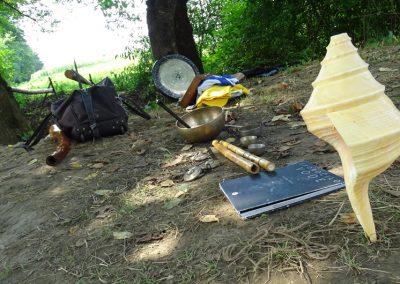 mavricni-bojevniki-tabor-2015-095