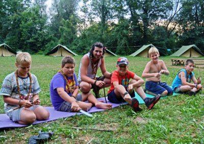 mavricni-bojevniki-tabor-2015-102