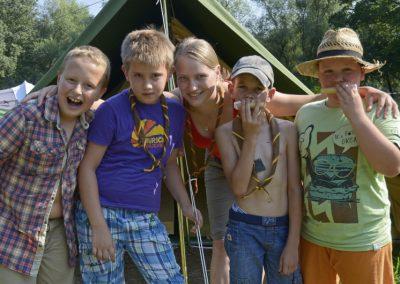 mavricni-bojevniki-tabor-2015-106