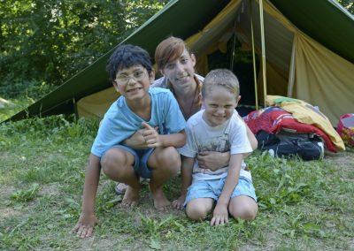 mavricni-bojevniki-tabor-2015-111