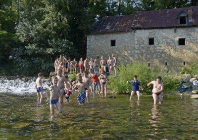 mavricni-bojevniki-tabor-2015-112