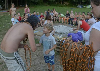 mavricni-bojevniki-tabor-2015-117