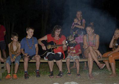 mavricni-bojevniki-tabor-2015-119