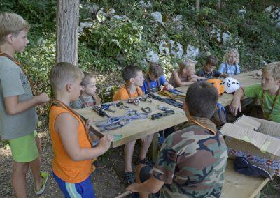 mavricni-bojevniki-tabor-2015-122