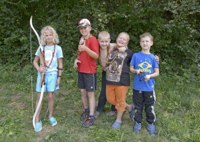 mavricni-bojevniki-tabor-2015-127