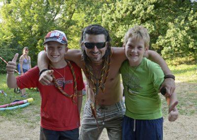 mavricni-bojevniki-tabor-2015-129