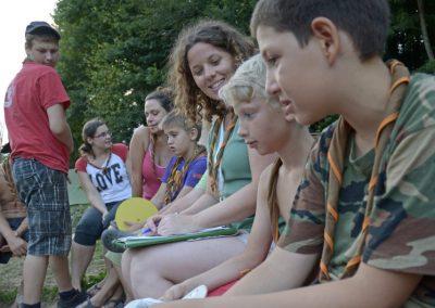 mavricni-bojevniki-tabor-2015-131