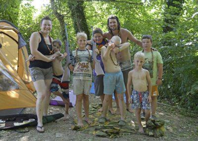 mavricni-bojevniki-tabor-2015-139