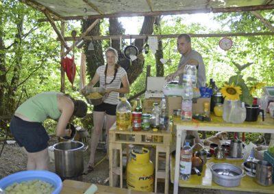 mavricni-bojevniki-tabor-2015-140